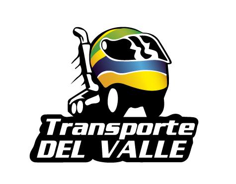 transporte del valle