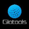 Glotools