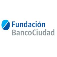 Fundación Banco Ciudad